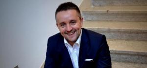 DRFG Davida Rusňáka pomáhá dětem správně začít