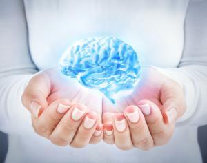 4 zajímavá fakta o lidském mozku