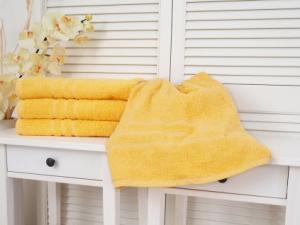 Jak vybrat kvalitní ručníky a osušky?