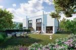 5 rad, jak správně vybrat místo pro dobré bydlení