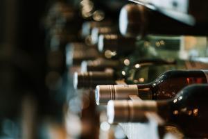 Víno jako životní vášeň