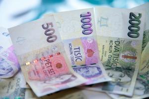 Jak sehnat peníze na bydlení? Vyzkoušejte hyposplátku