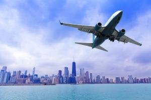 Vyrážíte na dovolenou? Sjednejte si cestovní pojištění!