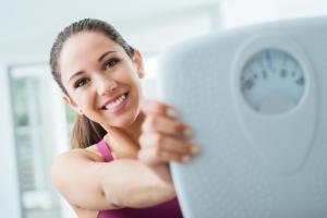 Jak efektivně zhubnout za krátkou dobu? Zkuste ketodietu