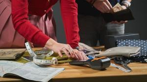 Jak se nedostat do dluhové pasti