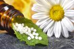 Co to je psychosomatika a jaký je rozdíl mezi placebo a nocebo efektem
