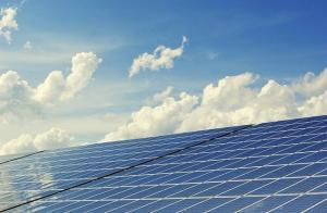 Rady, jak připravit dům na fotovoltaickou elektrárnu