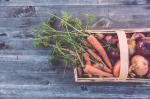 Proč lidé tolik nenakupují biopotraviny? Důvodů je mnoho