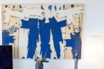 Jak se starat o malířské plátno? Je to jednoduché