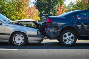 Odškodnění dopravní nehody: jak vám pomůže advokát?
