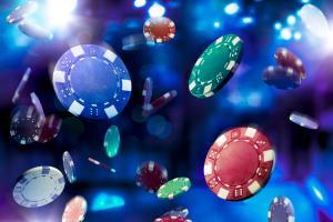 Podívejte se na velký přehled bezpečných online kasin pro Čechy
