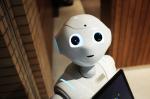 Roboti zřejmě brzy nahradí některé pracovníky ve skladu