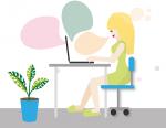 Náplň práce asistentky zahrnuje také multichannel komunikaci