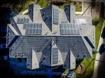 Rok 2020 ve zkratce. Zájem o fotovoltaiku rostl i napříč pandemií