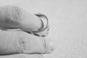 Jak zvládnout rozvod a nepropadnout depresi