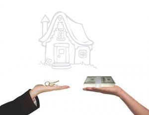 Tipy, jak rychle prodat nemovitost