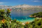 Letos v létě na dovolenou do Chorvatska: Turisté jsou zde vítáni!