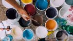 3 tipy, jak efektivně pracovat s akrylem