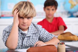 Letní prázdniny jsou ideální pro dohnání učiva z distanční výuky