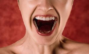 Jak zahnat stres, který škodí nejen naší pleti