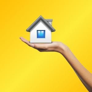 Chyby, kterých se dopouštíme při prodeji nemovitosti