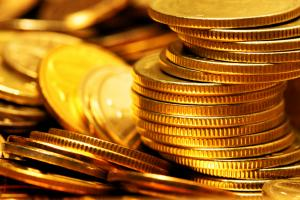 Zlato je zbraň proti inflaci. Jak do něj investovat?