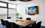 Je ke kvalitní videokonferenci potřeba špičkové vybavení?