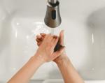 Správné mytí rukou: Není to jen o kvalitním mýdle