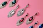 Kvalitní péče prodlouží šperkům životnost i o několik let