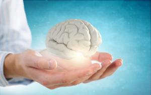 Pár věcí, které jste o fungování našeho mozku možná nevěděli