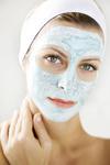 Pleťové masky – to pravé osvěžení pleti