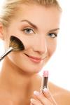 Jak na přirozený make-up