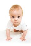 Jméno potomka: privilegium rodičů nebo noční můra?