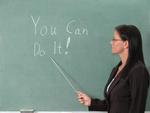 V zaměstnání se člověk bez angličtiny už neobejde