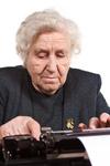 Tajemství aktivního stáří