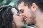 Existuje ideální věkový rozdíl mezi partnery?