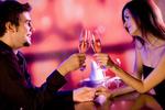 Svatý Valentýn - slavit či neslavit?