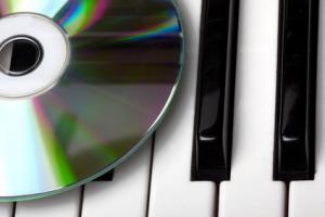 U2: nová deska a 3D