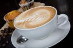 Tajemství kávy
