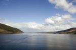 Loch Ness - místo záhad