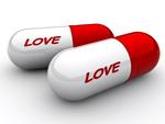 Láska - nic než chemie?