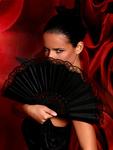 Vyzkoušejte vášnivé flamengo!