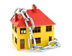 Jak zabezpečit dům