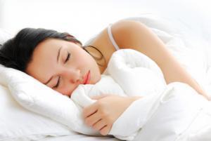 Jak na jarní únavu podruhé
