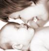 Náročná dovolená jménem mateřská