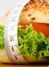 5 faktorová dieta