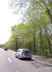 Hybridní automobil: budoucnost na silnicích