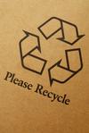 Třídění odpadu v domácnosti