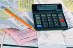 Odečet z daní