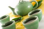 Zelený čaj – všelék?